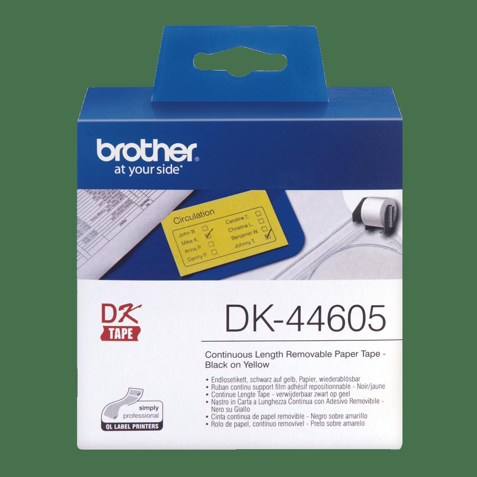 DK44605_01