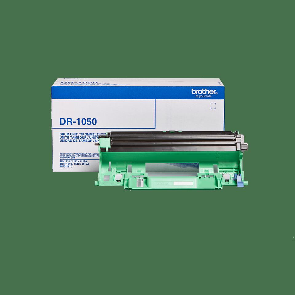 DR-1050 1