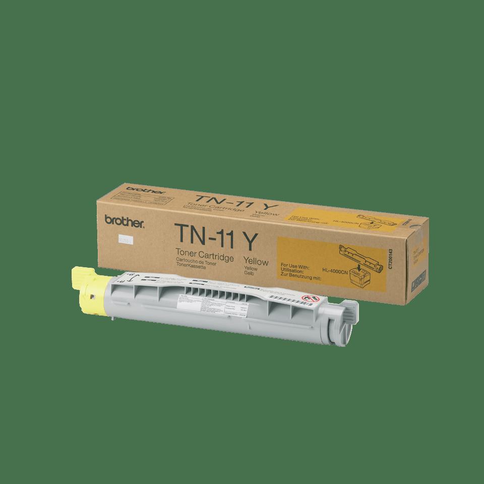TN04Y 0