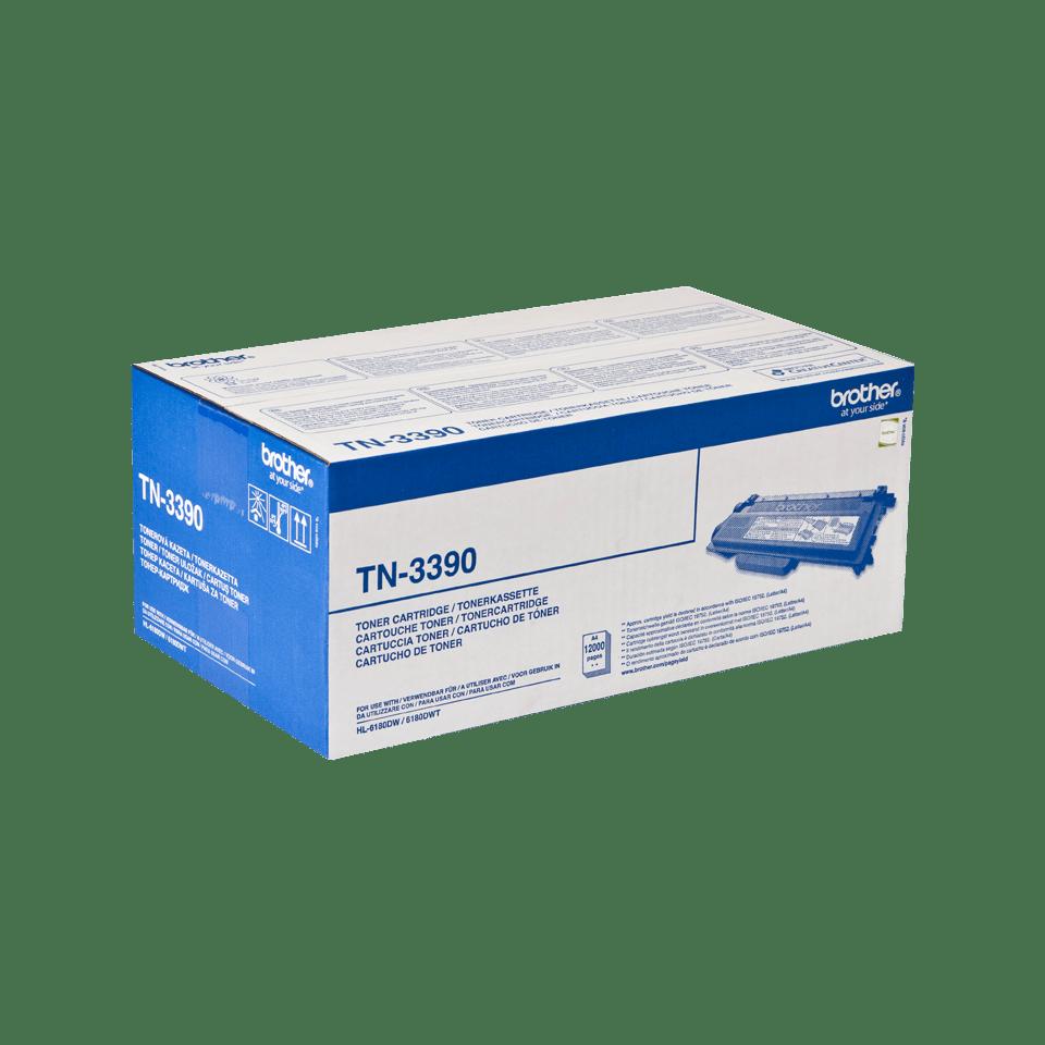 TN-3390 1