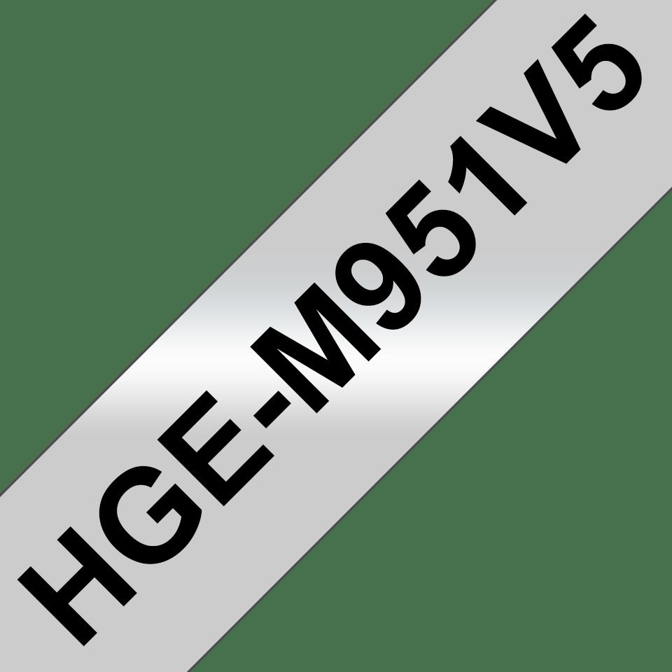 HGe-M951V5