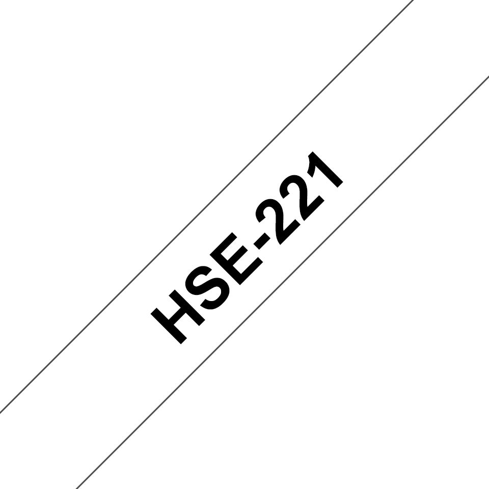 HSE-221 3