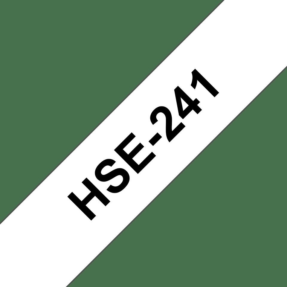 HSE-241 2