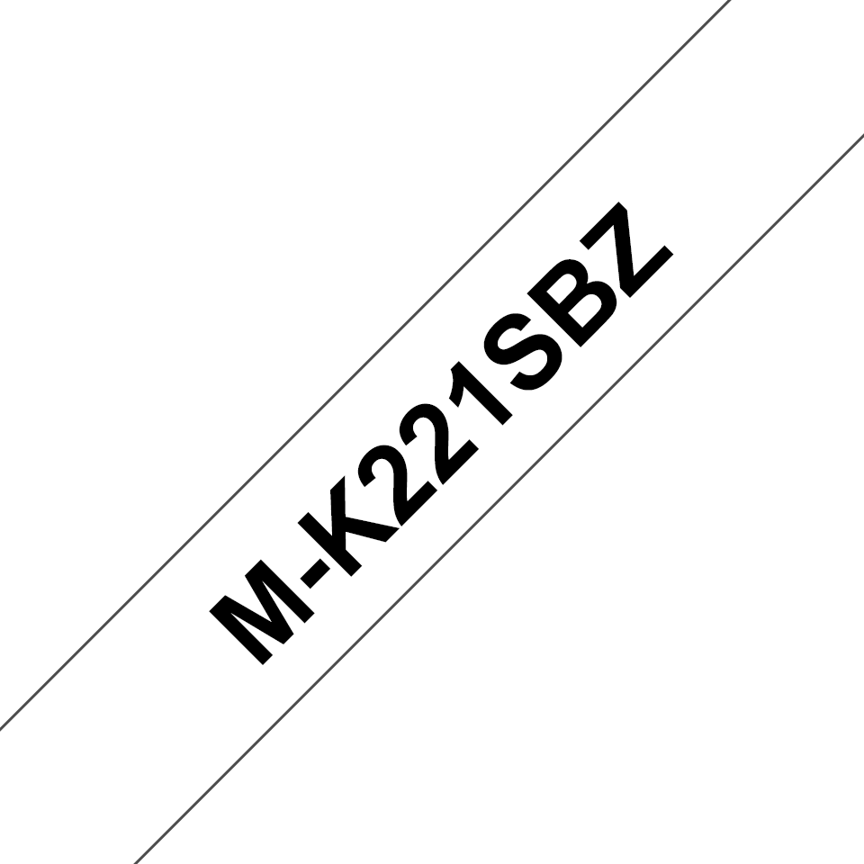 MK-221SBZ 0