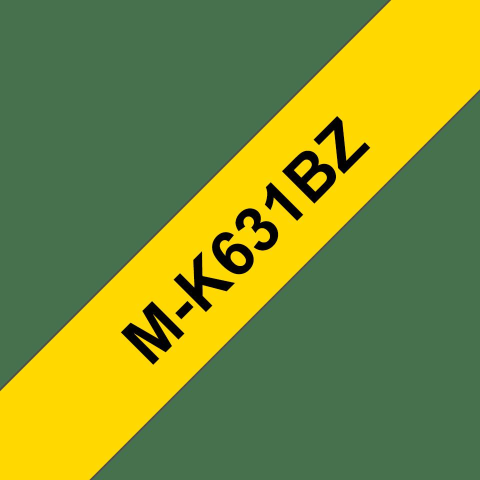 MK-631BZ 0