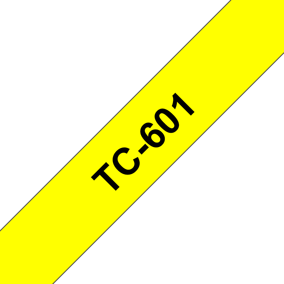 TC601 0