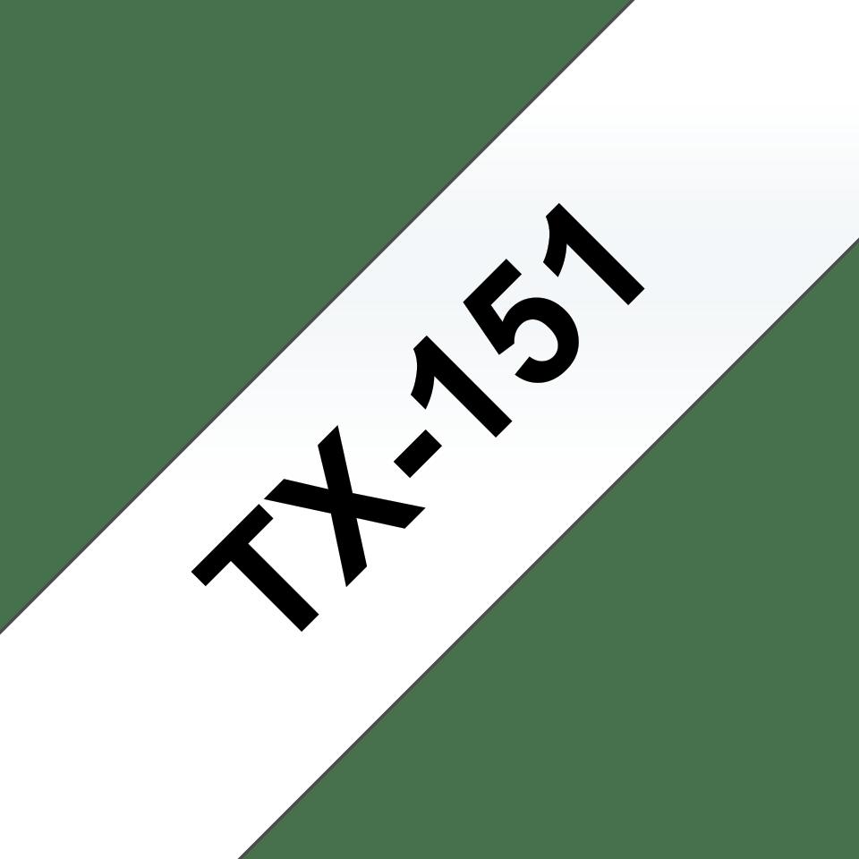 TX151_main
