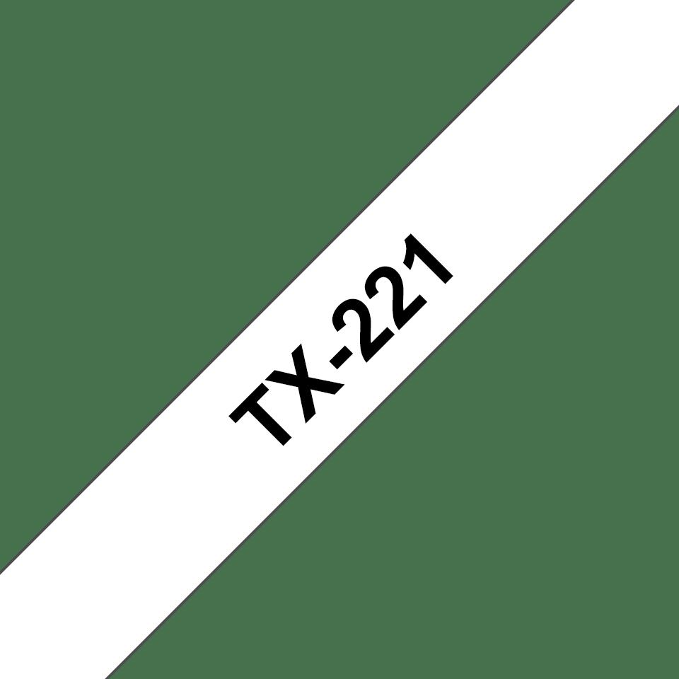 TX-221 0