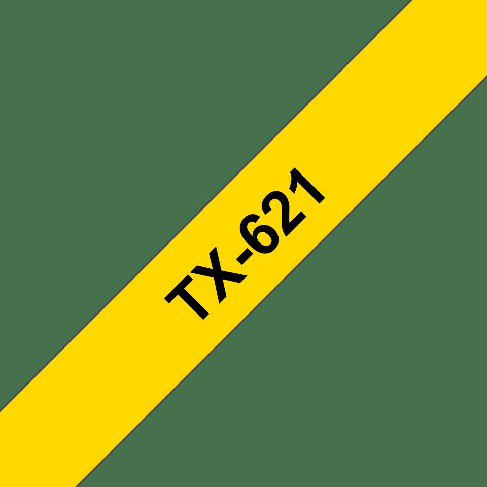 TX-621