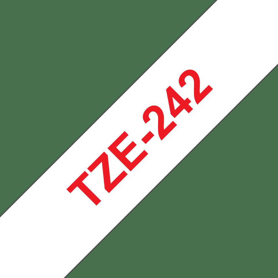 TZe-242 3