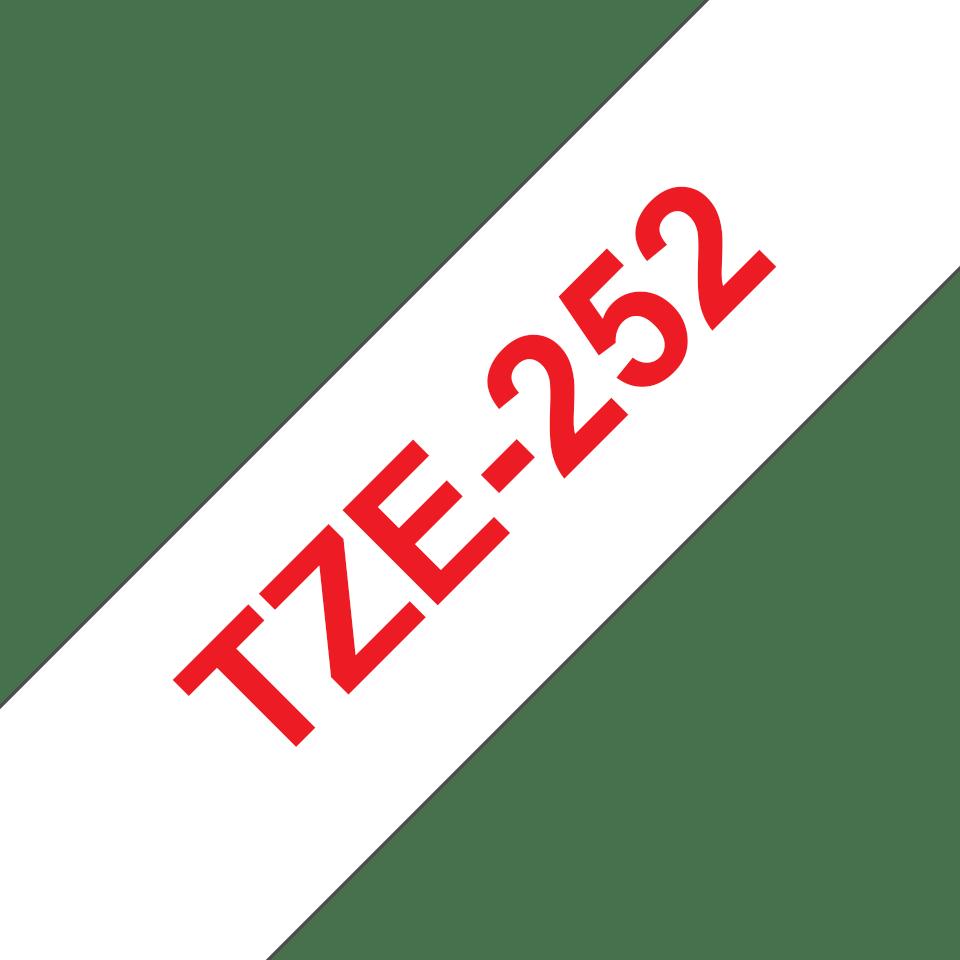 TZe-252 2