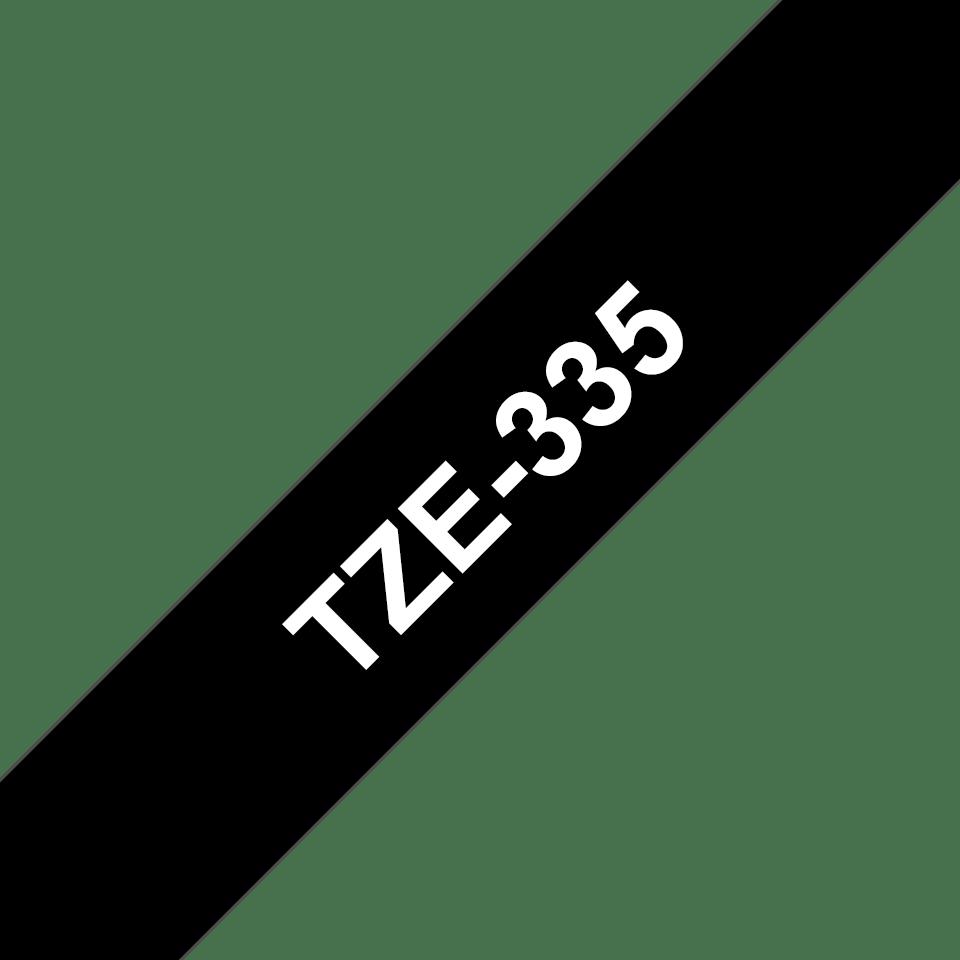 TZe-335 3