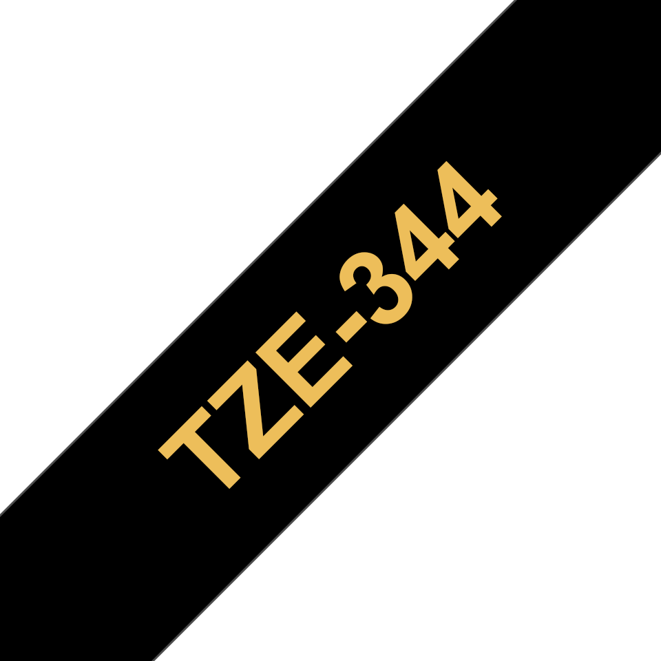 TZe-344 3