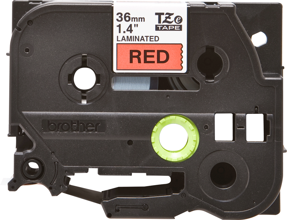 TZe-461 0