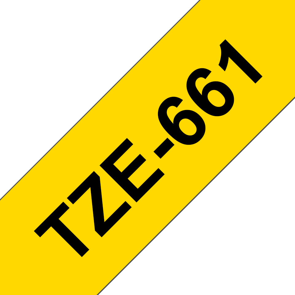 TZe-661 2