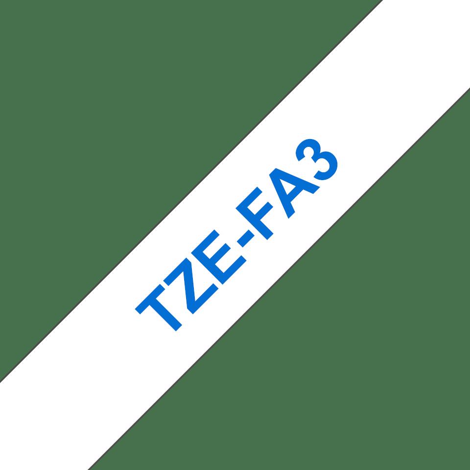 TZe-FA3   2