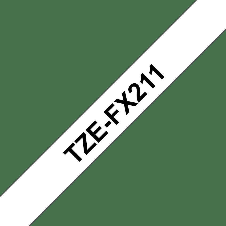 TZe-FX211 3