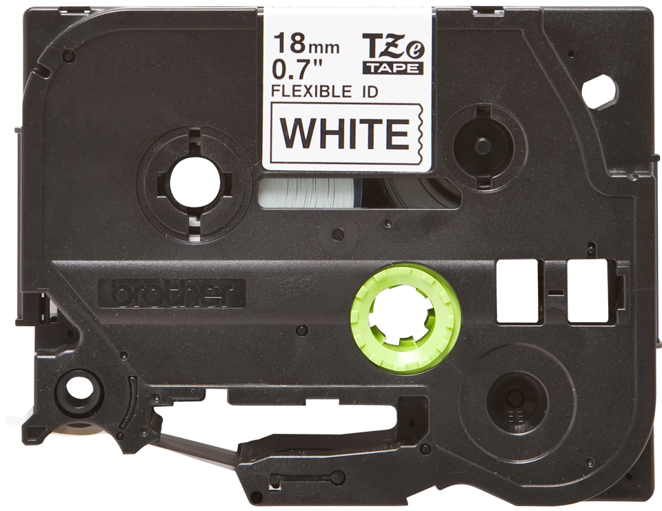 TZe-FX241  0