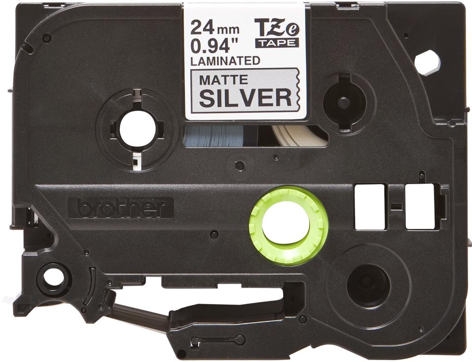 TZe-M951