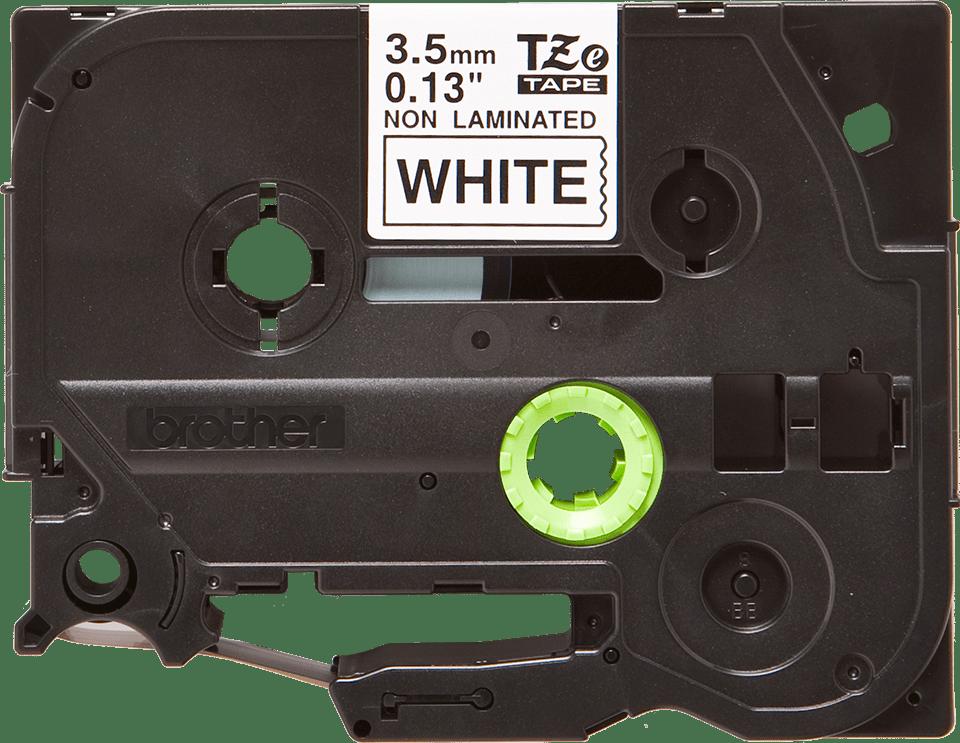 TZe-N201 0